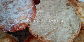 Pãozinho de Deus