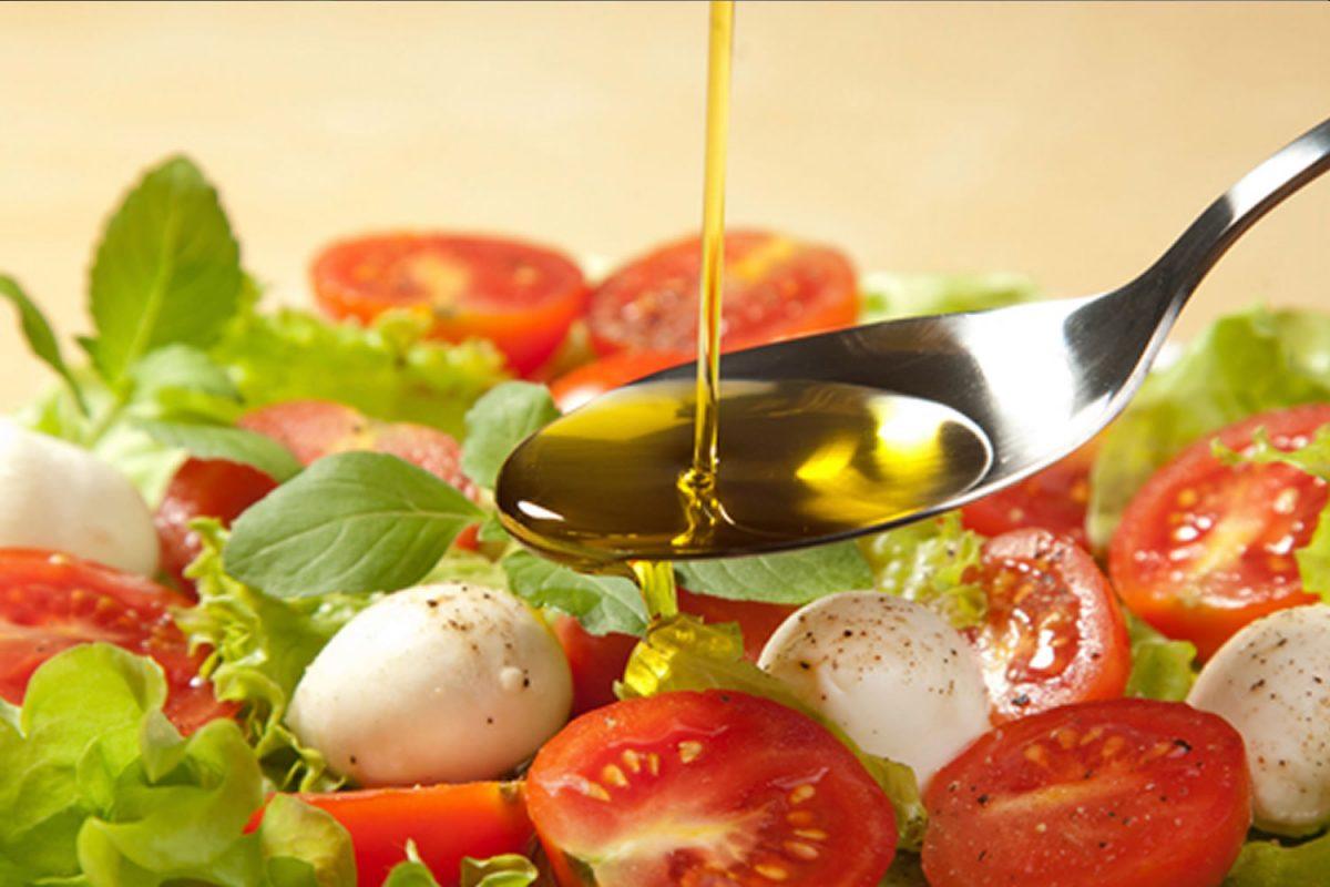 alimento para reduzir o colesterol