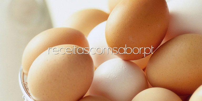 benefícios do ovo para a saúde