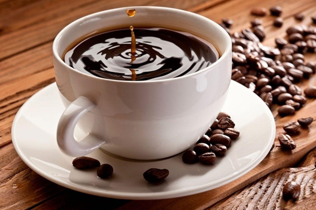 O café nem sempre lhe sabe bem - consumo de cafeína