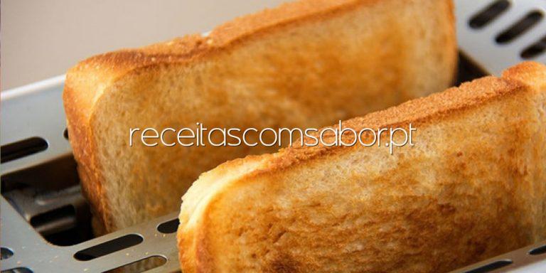 Cancro: cuidado com alimentos demasiado tostados