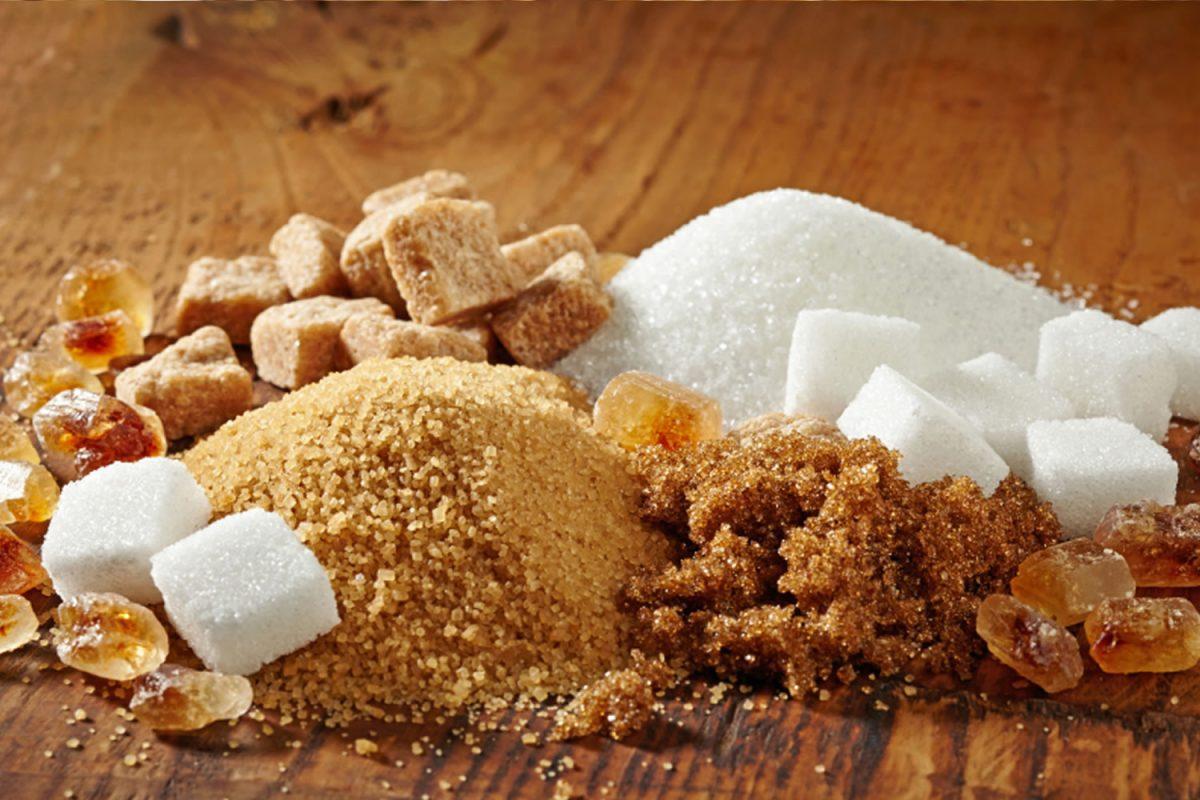 consumo excessivo de açúcar pode matar