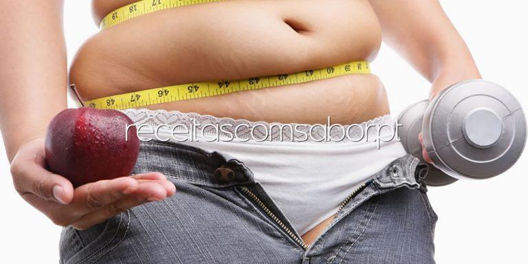 gene da obesidade