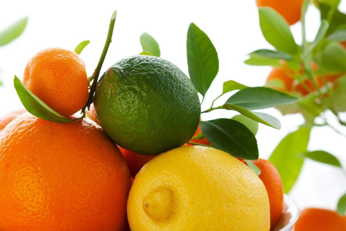 Tratamentos com vitamina C