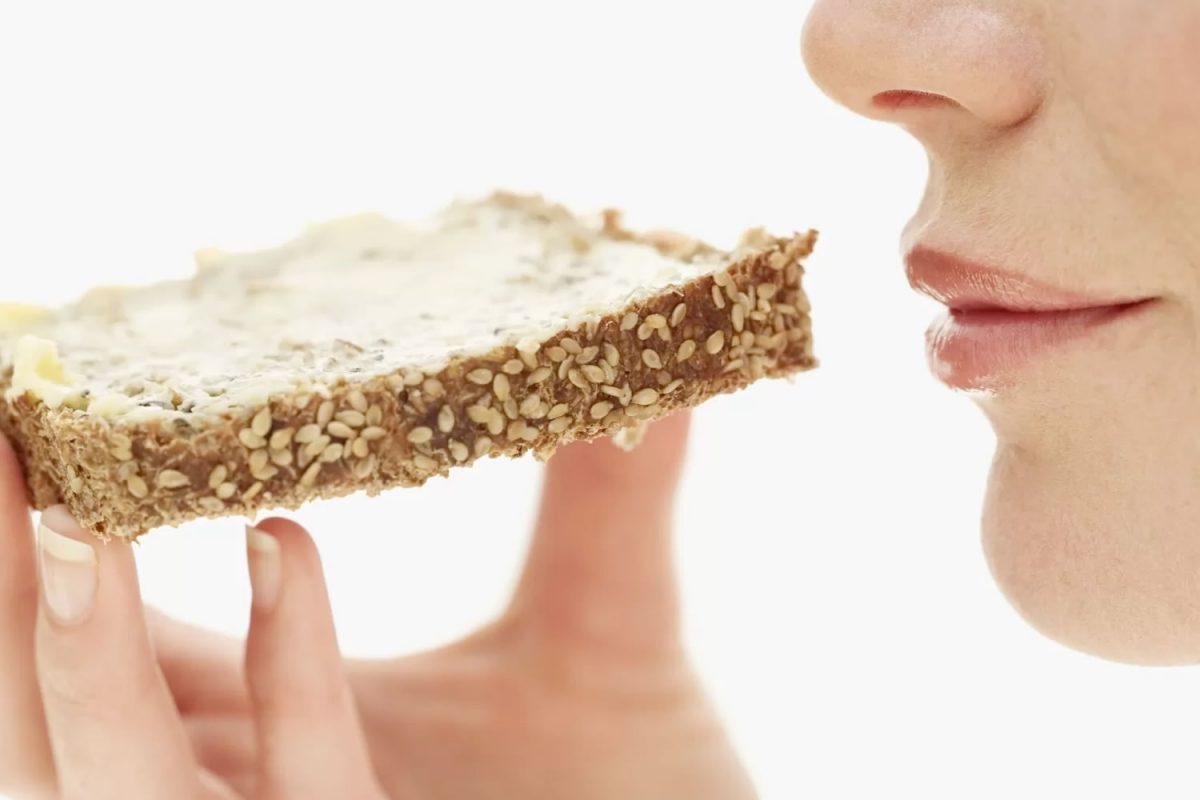 alimentos saudáveis mas que arruínam a pele