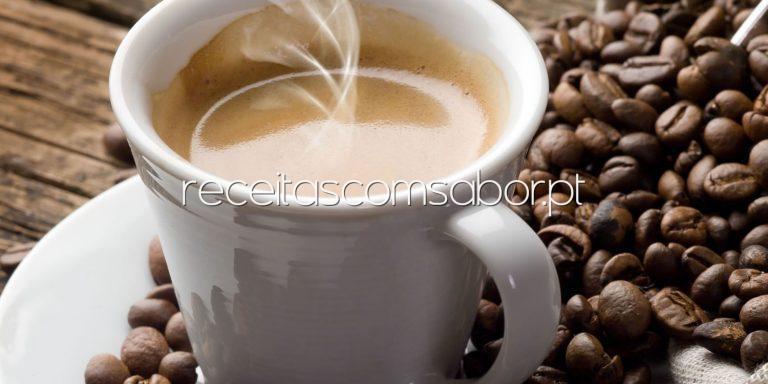 cafés por dia