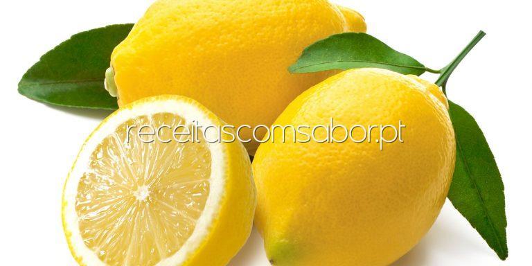 Tem dificuldades em retirar sumo do limão? Veja esta dica...