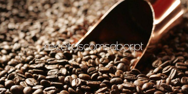 Truques vão ajudá-lo a fazer o melhor café
