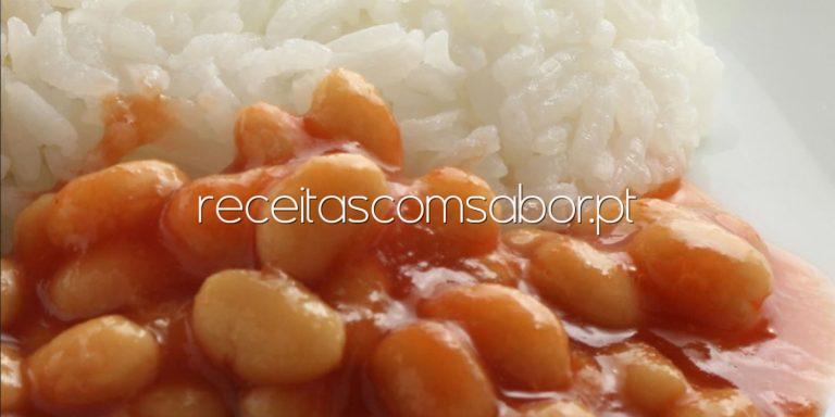 Dicas e truques para cozinhar o feijão na perfeição