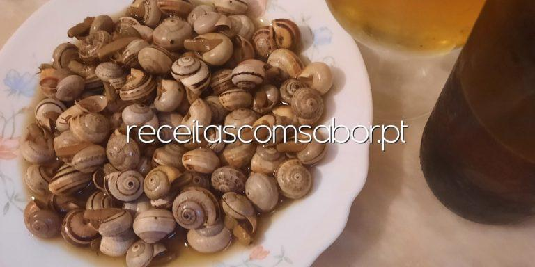 caracois-cozidos